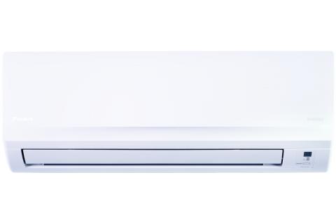 Кондиционер Daikin FTXB35C
