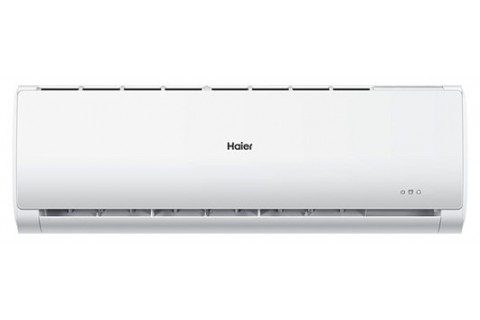 Кондиционер Haier AS50TDDHRA-CL