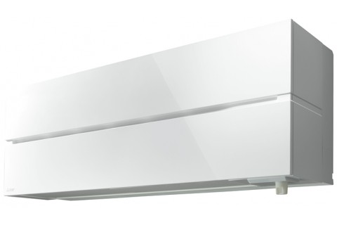 Кондиционер Mitsubishi Electric MSZ-LN25VGW-E1