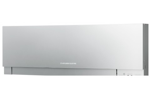 Кондиционер Mitsubishi Electric MSZ-EF50VE2S