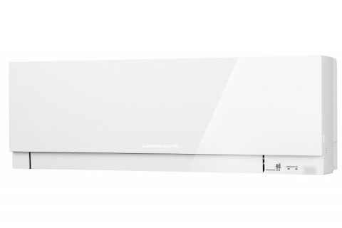 Кондиционер Mitsubishi Electric MSZ-EF50VE2W