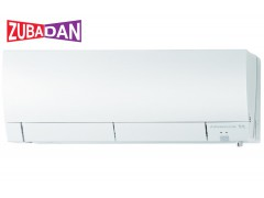 Mitsubishi Electric ZUBADAN MSZ-FH25VE