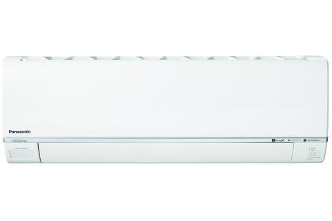 Кондиционер Panasonic CS-E12RKD / CU-E12RKD