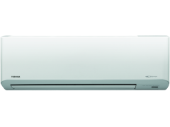 Toshiba RAS-13N3KV-E2/RAS-13N3AV-E2