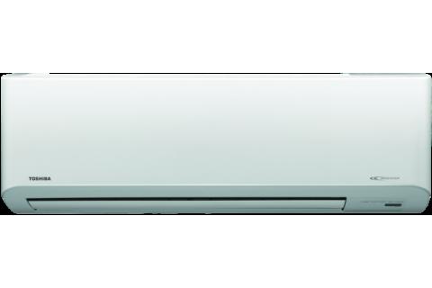 Кондиционер Toshiba RAS-13N3KV-E2 / RAS-13N3AV-E2