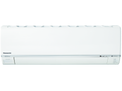 Panasonic CS-E9RKD/CU-E9RKD