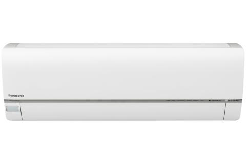 Кондиционер Panasonic CS-HE7QKD / CU-HE7QRKD