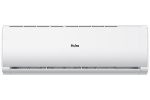 Кондиционер Haier HSU12HT203/R2