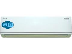 Leberg LBS-TOR09WF/LBU-TOR09WF