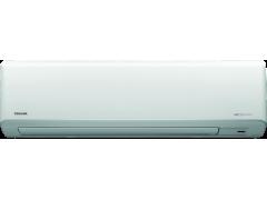 Toshiba RAS-18N3KV-E2/RAS-18N3AV-E2
