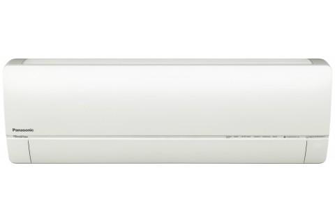 Кондиционер Panasonic CS-HZ12RKE-1 / CU-HZ12RKE-1