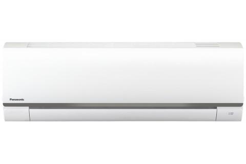 Кондиционер Panasonic CS-BE20TKE / CU-BE20TKE