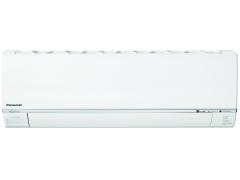 Panasonic CS-E24RKD/CU-E24RKD