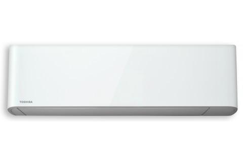 Кондиционер Toshiba RAS-10BKVG-EE / RAS-10BAVG-EE