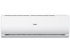 Haier HSU-07HT103/R2